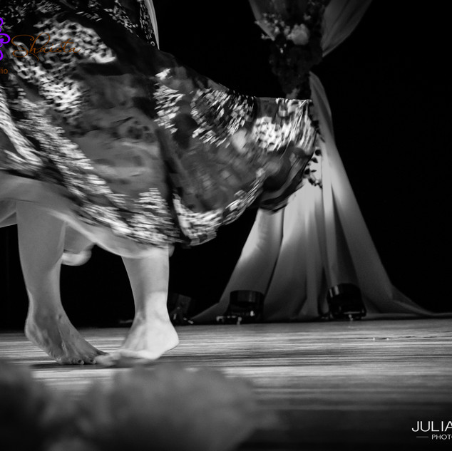 Belly Dance Oasis 2016 185 copia.jpg