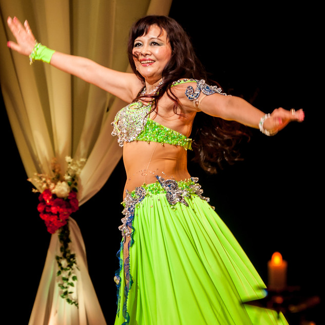 Belly Dance Oasis 2016 040 copia.jpg