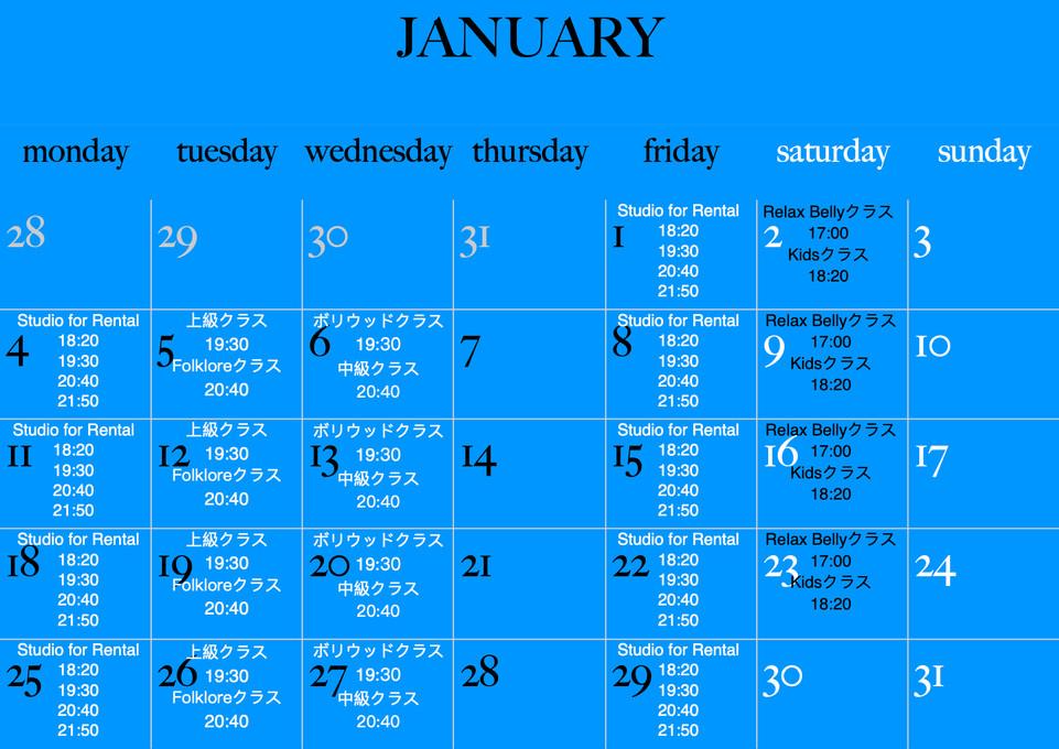 Calendario 01.jpeg