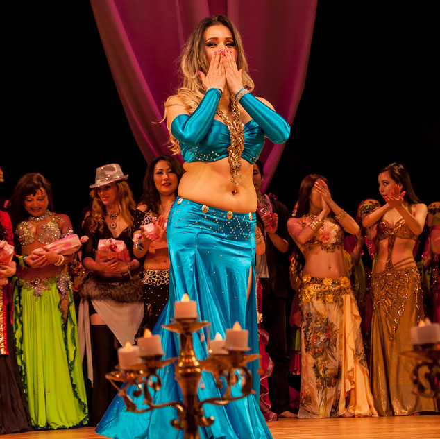 Belly Dance Oasis 2016 021 copia.jpg