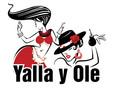 Yala y Ole.jpg