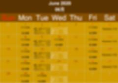 Schedule 06.jpeg