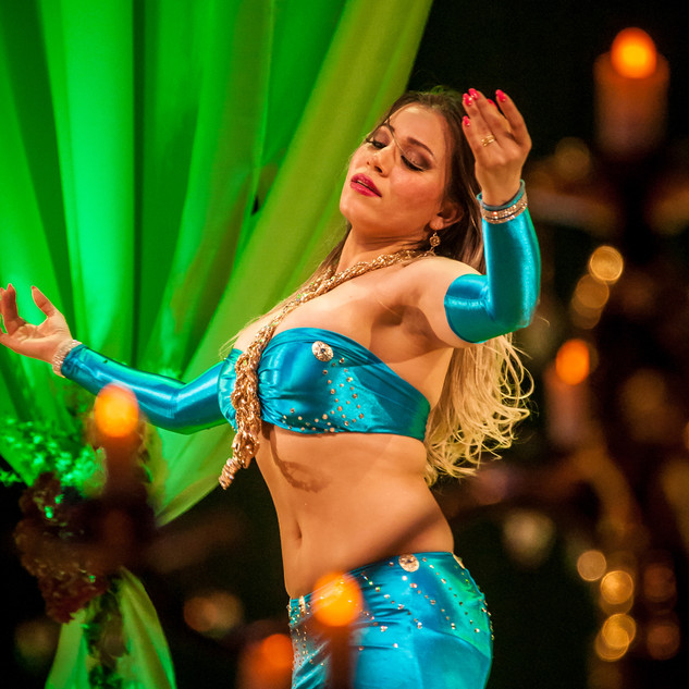 Belly Dance Oasis 2016 026 copia.jpg
