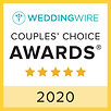 Couples' Choice Awards 2020 - Mitchell Gaston Films