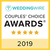 Couples' Choice Awards 2019 - Mitchell Gaston Films