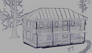 Pest_House.png