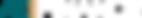 AZFinance-Logo.png