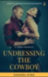 Undressing The Cowboy.jpg