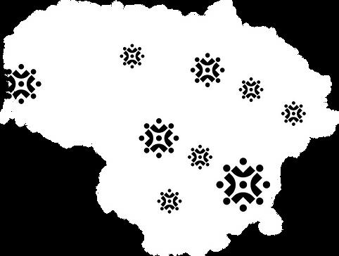 gentys-map.png