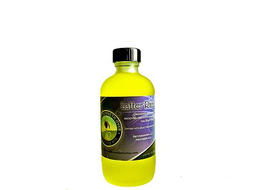 Latter Rain 4 oz (118.3 ml)