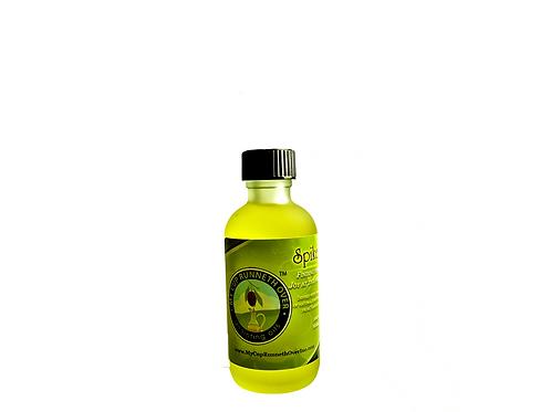 Spikenard 2 oz (59.1 ml)