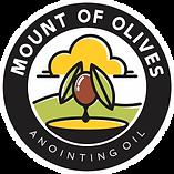 Mount of olives logo.png