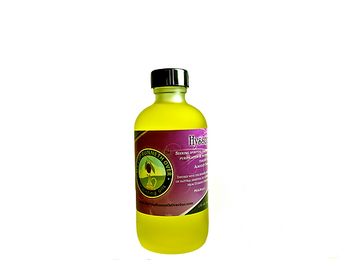 Hyssop (4 ounce)