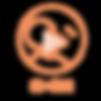 樂。斯屬 Logo-01.png