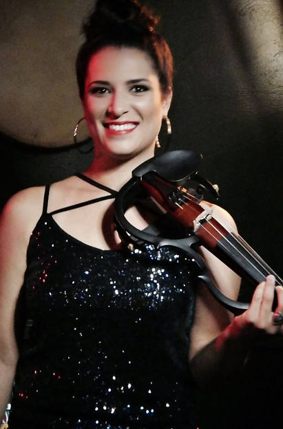 Rachel Somerset