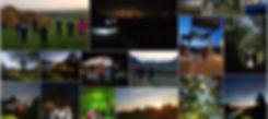 2019-06-1212_edited.jpg