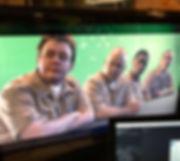 Shot on Monitor.jpg