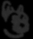 dog&dog_logo1 (1).png