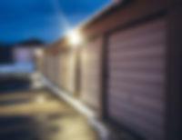 Lyndale Storage-4872.jpg