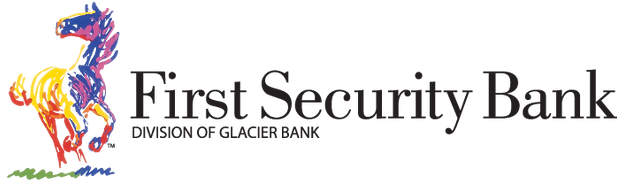 First Security Logo.png