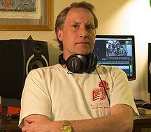 Jeff%20in%20Studio_edited.jpg
