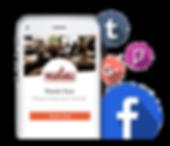 autopost-to-social-media.png