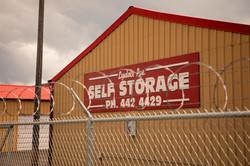 Lyndale Storage-4886-2.jpg