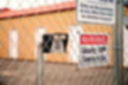 StorageUnitPhotos-June30-7081_edited.jpg