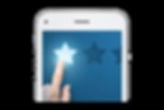 prevent-negative-reviews.png