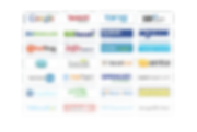 build-reviews-on-directories-1.png