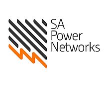 SA Power Networks as a sponsor of the APSSS 2020