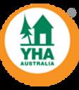 hostel_YHA.png
