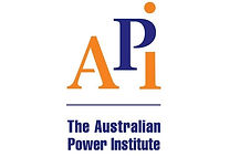 The Australian Power Institute as a sponsor of the APSSS 2020