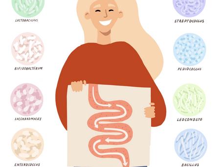 Probiotics: Health Benefits or Hype?