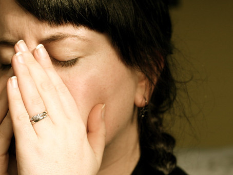 Pertussis (Whooping Cough): Nothing to Sneeze At