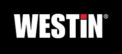 Logo_Westin.webp