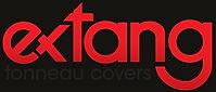 extang-logo_edited_edited_edited.jpg