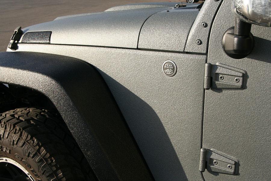 JeepPorsche7.jpg