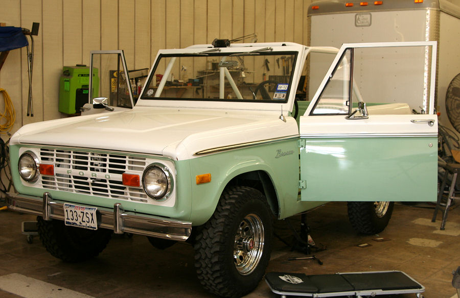 GreenBronco1.jpg