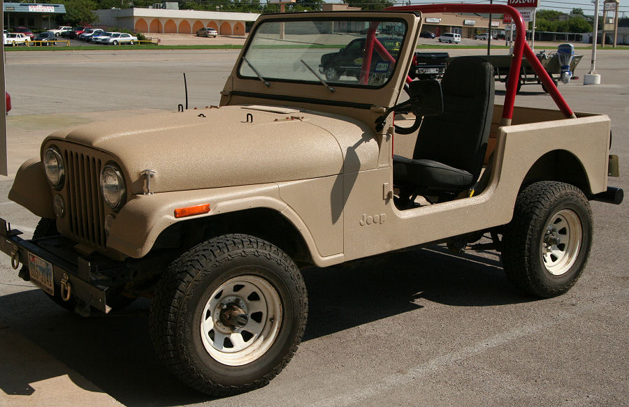 JeepBeige3.jpg