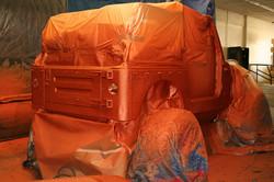 OrangeJeep3.jpg