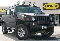 Hummer1