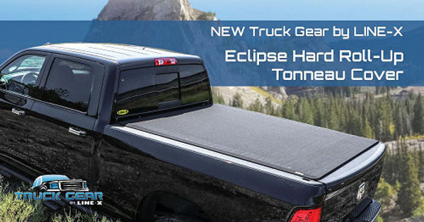Truck Gear Eclipse