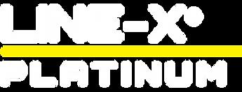 LX PLATINUM_white.png