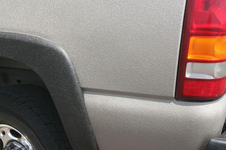 ChevyXtra4.jpg
