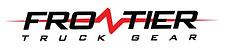 frontier-truck-gear-logo-benson-design-1