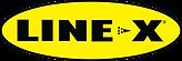 LINE-X_logo_noPC.png