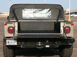 Hummer4.jpg