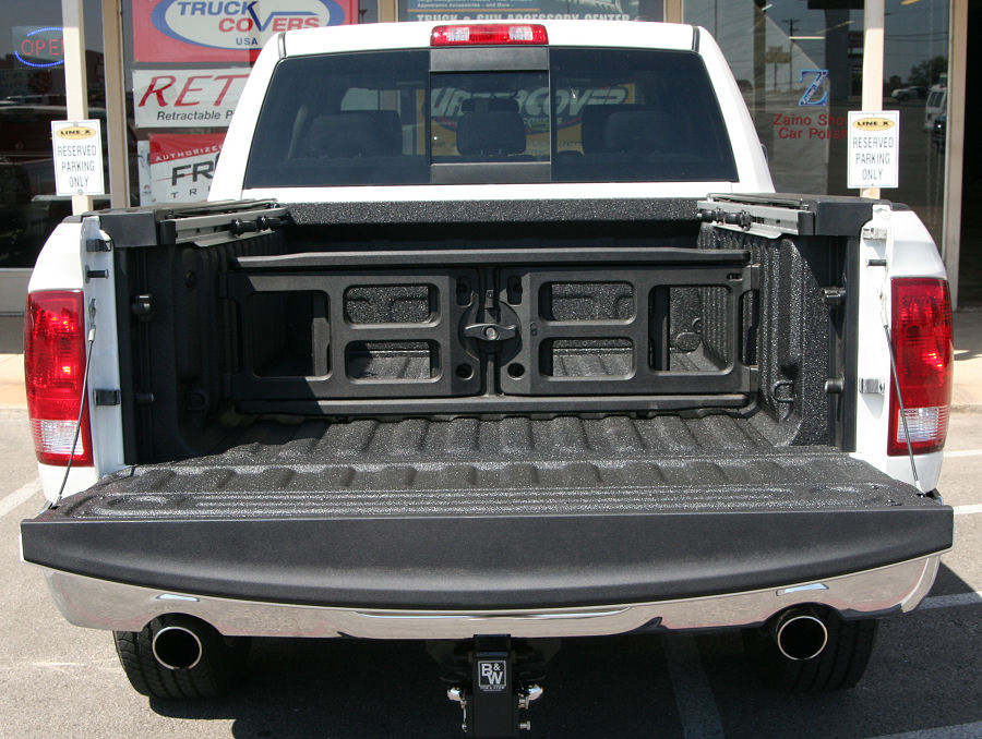 Dodge09A.jpg
