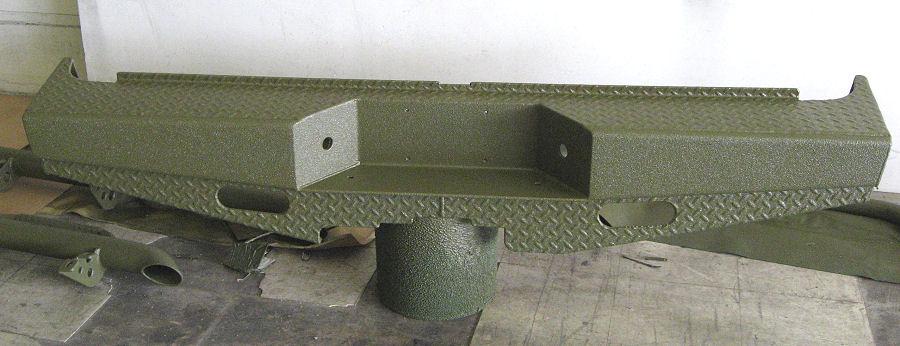 GreenBumper1.jpg